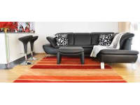 Image of Direct Carpet Supplies Leicester Ltd