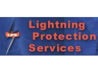 Lightning Conductors in United Kingdom   Get a Quote - Yell