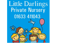 Private Nurseries in Newport, Gwent | Reviews - Yell