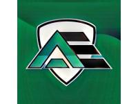 A & E Cars