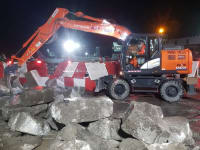 Jcb Hire in Hastings, East Sussex | Reviews - Yell