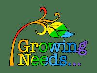 Growing Needs
