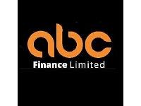 A B C Finance Ltd