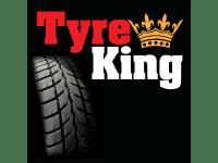 Tyre King Rochdale | Universal Dealers