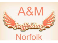 A & M Scaffolding Norfolk Ltd
