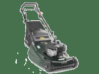 C B Mower Services Ltd