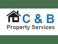 C & B Property Services