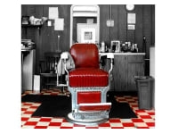 Man Cave Cannock : Barbers in cannock reviews yell