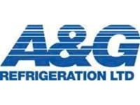 A & G Refrigeration Ltd