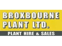 Mini Digger Hire in Hastings, East Sussex | Reviews - Yell