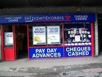 Cash advance places in santa rosa ca photo 10