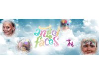 angel faces grimsby children s entertainers yell