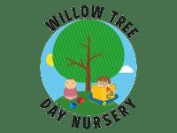 Willow Tree Day Nursery Blackburn Nurseries Yell