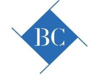 Blueprint ceramics ltd birmingham tile suppliers yell logo of blueprint ceramics ltd malvernweather Image collections