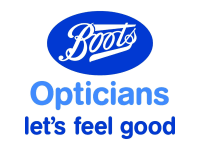 c42e78c4258 Image of Boots Opticians - In Boots