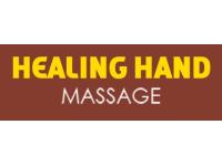 Sensual massage stanmore