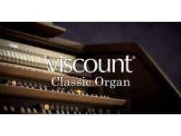 Organ Builders & Dealers in Northern Ireland | Get a Quote