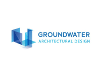 Groundwater Architectural Design