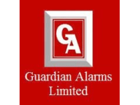 Guardian Alarms Ltd