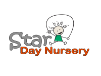 Image Of Star Day Nursery