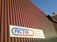 Actifwear Ltd