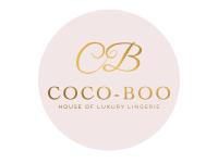 Coco-Boo Lingerie