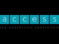 Access Displays Ltd