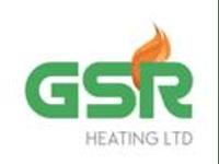 GSR Heating Ltd