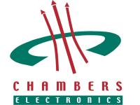 A & P Chambers Ltd