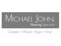 Michael John Flooring Leicester Flooring Services Yell