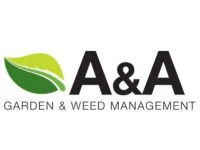 A & A Garden & Weed Management