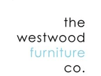 Logo Of The Westwood Furniture Co