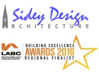 Planning consultants in rushden northamptonshire reviews yell image of sidey design associates ltd malvernweather Image collections