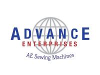 AE Sewing Machines