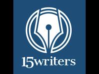 15 Writers