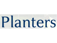 Planters Leicester Ltd, Leicester   Asphalt Contractors - Yell on