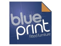Blueprint fitted furniture wokingham fitted bedrooms yell logo of blueprint fitted furniture malvernweather Image collections