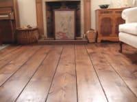 Image result for Floor restoration