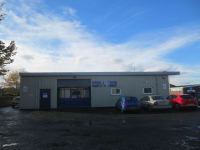 Euro Car Parts Dunfermline Car Accessories Parts Yell