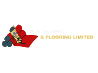 Image of Spa Carpets & Flooring Ltd