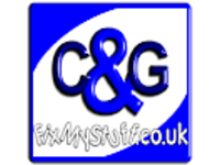 C & G Electronic Services