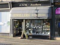 A & M Jewellery