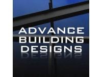 Advance Building Designs Ltd