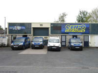 Euro Car Parts Kendal Car Accessories Parts Yell