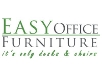 Image Of Easy Office Furniture