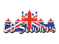C D Scooters