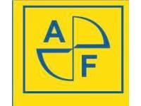 A & F Engineering Norwich Ltd