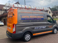 Roofing Services Near Edinburgh Get A Quote Yell