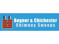 1227339bda5 Image of Bognor   Chichester Chimney Sweeps