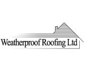 Logo Of Weatherproof Roofing Ltd